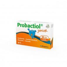 Probactiol Junior